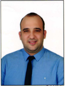 Orkun Pinar, Ph.D.